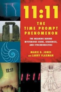the time prompt phenomenon