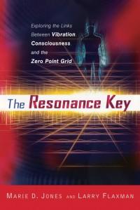 the resonance key cover