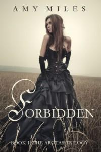 1_Forbidden
