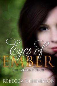 2_EyesOfEmber