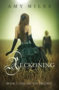 2_Reckoning