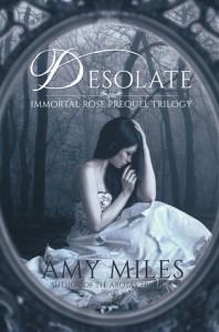 4_Desolate