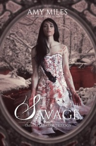 5_Savage