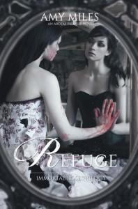 6_Refuge