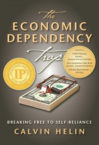 Economic Dependency Trap