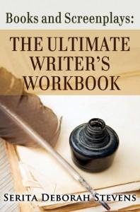 Ultimate Writer's Workbook