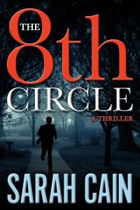 8th Circle