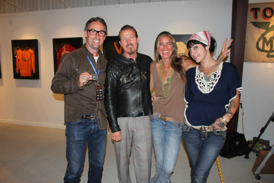 is danielle from american pickers dating mike or frank American pickers danielle, danielle colby,  currently starting her 9th successful season with the mike and frank when danielle is not keeping  they dating but.