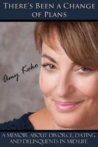 Amy Koko