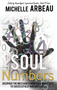 Soul Numbers