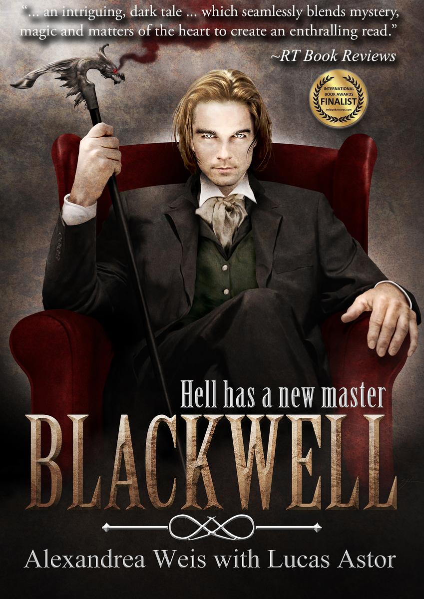 blackwellseal